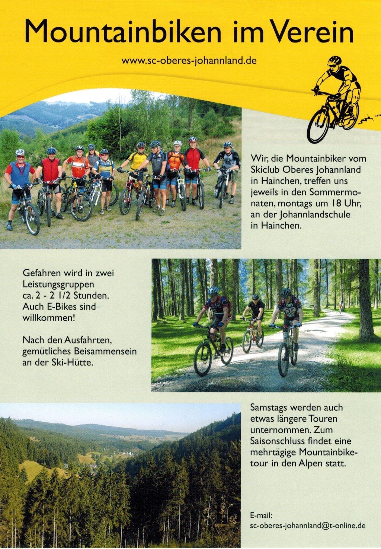 mountainbiken_im_verein