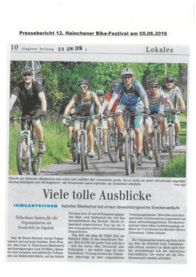 Bikefestival2016_SZ